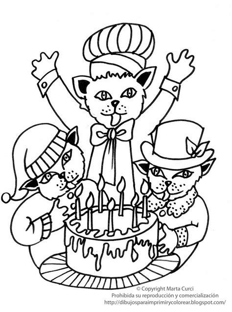 imagenes de jaguar para imprimir pz c dibujos para imprimir