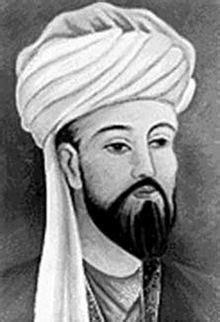 Rashid ad-Din Sinan - Wikipedia