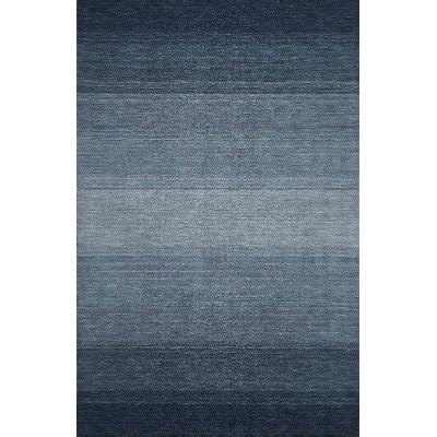 10 x 13 ombre rug blue area rugs 8 x 10 roselawnlutheran