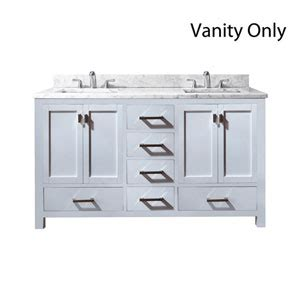 Vanity Only by Modero 72 Inch Vanity Only In Espresso Finish Avanity Vanities Bathroom Vanities