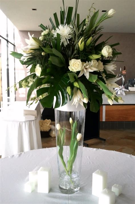 Large Flower Arrangements For Weddings by Wedding Floral Arrangements Sweet Floral