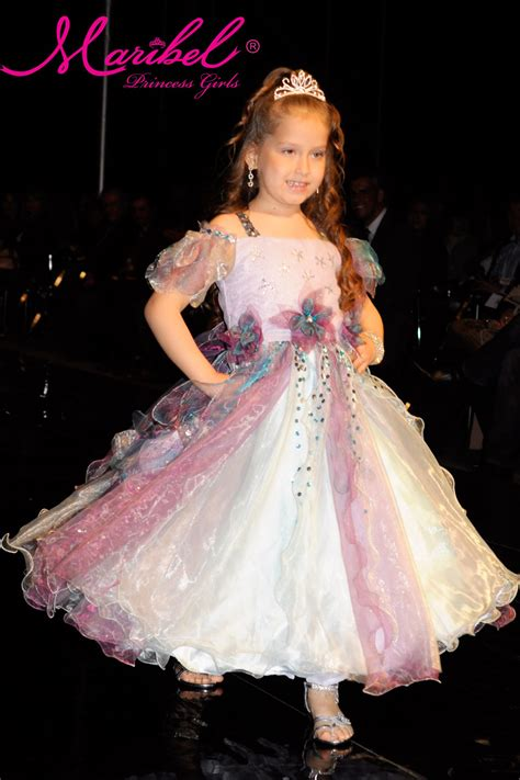 imagenes vestido fiesta promocion inicial 5 aos vestidos de promocion de inicial 5 anos apexwallpapers com
