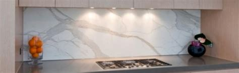 Kitchen Tiles Ideas For Splashbacks Splashbacks Kitchens Smith Amp Smith Kitchens