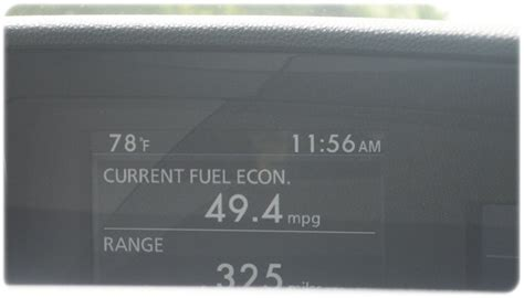 2012 mazda 3 fuel economy mazda3 review