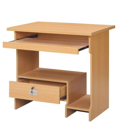 computer table for computer table in finish buy computer table in
