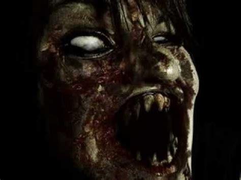 imagenes macabras reales sonidos de terror el demonio maldito sube el tono