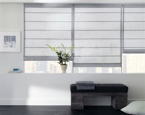 Blind Store Aventura Shade Shades New York By The