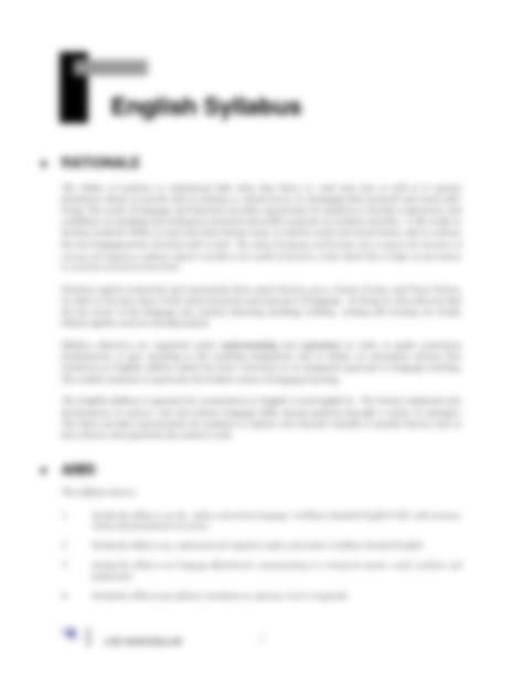 verb pattern after suggest verb pattern worksheet pdf english grammar verb patterns