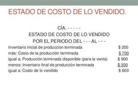 Costo De Placas Cd Juarez | costo de placas cd juarez del 2016 costo de las placas