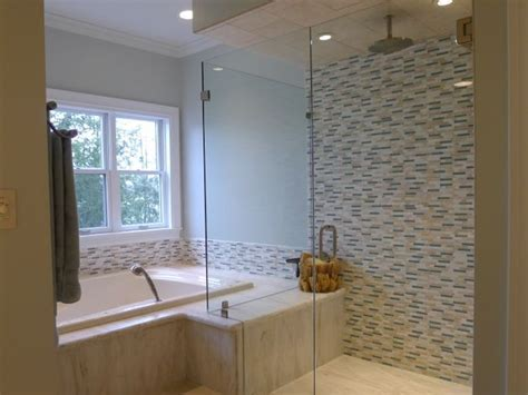 Bathroom Paint Colors With Almond Fixtures Ideas To Update Your Almond Bathroom Toilets Tubs