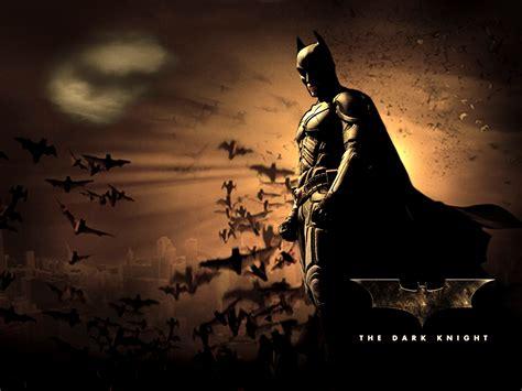 film animasi batman terbaik sekelebat info batman wallpapers android hd