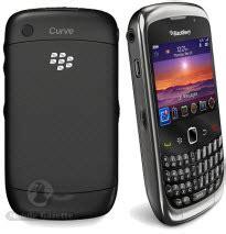 blackberry 8520 clasificadosiguazu com los clasificados blackberry 9300 caracteristicas blackberry 9300