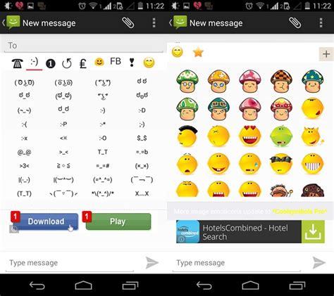 emoji letters funny emoji symbols