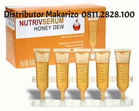 Harga Obat Makarizo Maxi Smoothing pelurusan smoothing maxi 08112828100