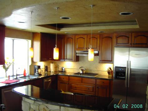 painting oak kitchen cabinets espresso espresso kitchen cabinets pictures ideas tips from