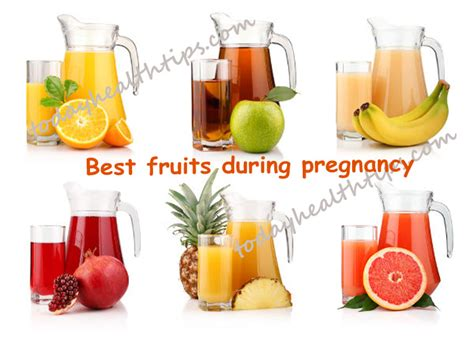 whole grains during pregnancy healthy diet during pregnancy diet chart for