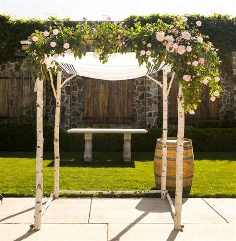 rosenbogen aus holz selber bauen 1253 einige wundervolle bilder rosenbogen aus holz