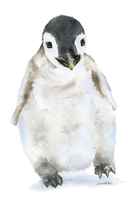 Weihnachtsgeschenk Basteln Mit Kindern 5927 by Die Besten 25 Pinguin Zeichnen Ideen Auf