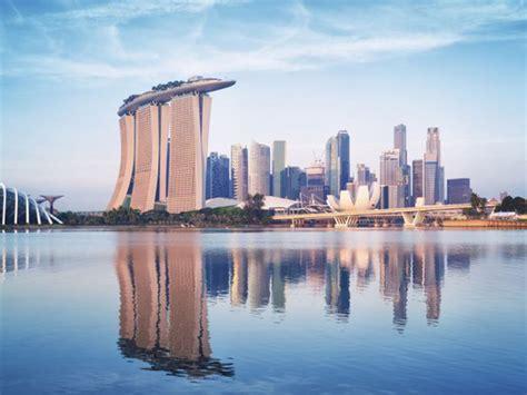 les daylight sur les 10 villes les plus visit 233 es au monde 5 sont en asie 6 sont aussi des destinations