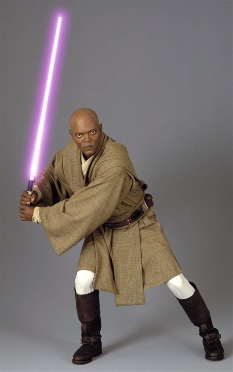 Shatterpoint Wars Clone Wars mace windu sith and galactic republic