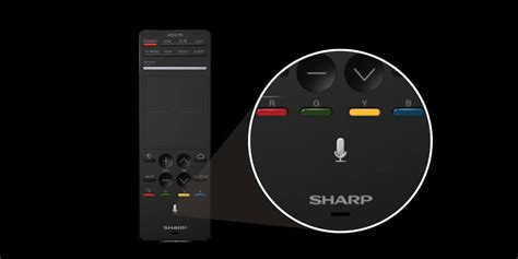 Tv Sharp Aquos Android sharp android tv