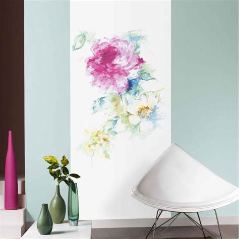 Decor Mural Panoramique by 45 Best D 233 Coration Murale Panoramique Images On