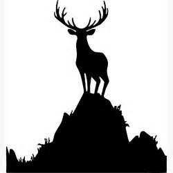 Cheap Wall Stickers Online online get cheap deer wall decals aliexpress com