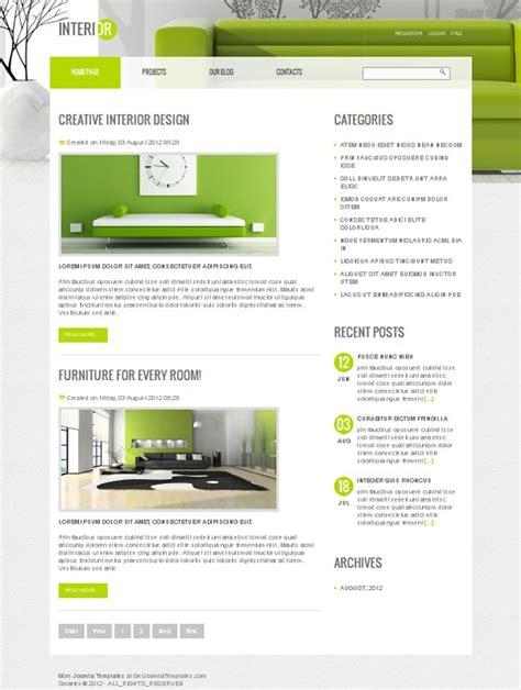 themes joomla free free templates for joomla 2 5 blogoftheworld
