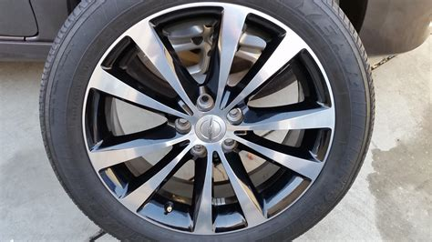 tire size for 2015 chrysler 200 chrysler 200 tire size 2018 2019 new car release and specs