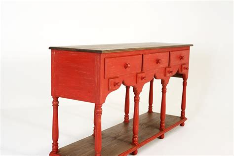moroccan sideboard  elpasoimportcocom shop  room