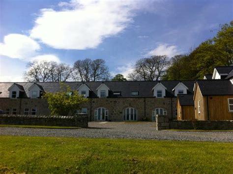Highland Farm Cottages highland farm cottages updated 2017 cottage reviews