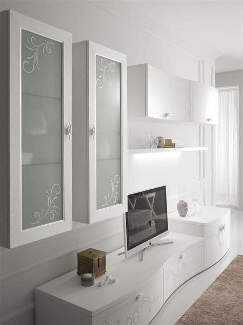 soggiorno spar best spar soggiorni photos idee arredamento casa