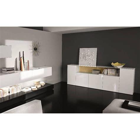 mercantini mobili mercantini soggiorni moderni librerie nestos contemporary