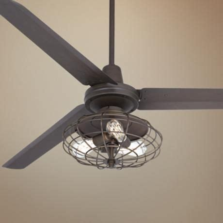 casa vieja fans company 25 best ideas about industrial ceiling fan on