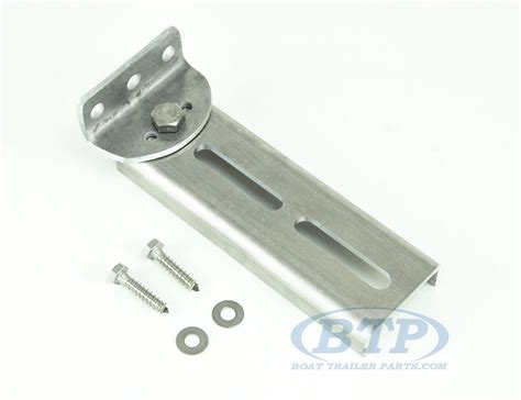 boat trailer guides princess auto boat trailer parts lights winches jacks rollers autos post