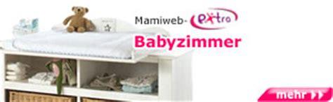 ab wann hochstuhl babyschale und wippe mamiweb de