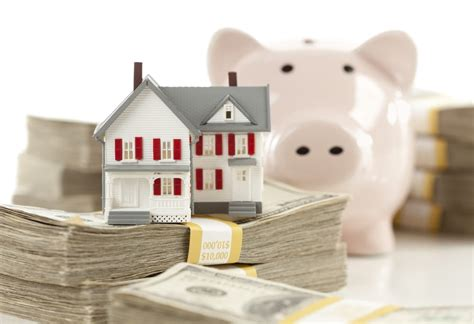 house downpayment i want to buy a house in 3 years should i invest my down payment