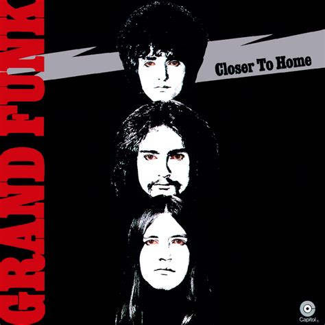 grand funk railroad fanart fanart tv