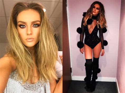 perrie edwards hair 2016 perrie edwards has a seriously hot new hairstyle for 2016