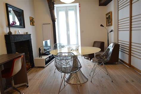 Location Meublé Nantes by Location Appartement Nantes Gt Appartement 224 Louer Nantes