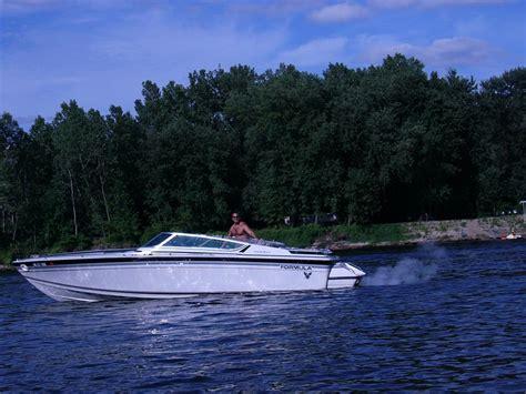 baja boats vs formula 242 vs baja 240 offshoreonly