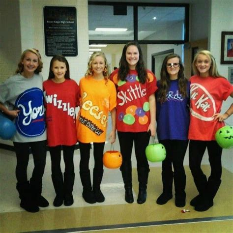 themes for group pictures 100 winning group halloween costume ideas brit co