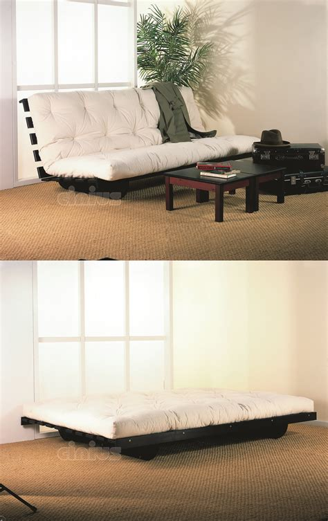 divano letto grande divano letto grande stunning divano letto vg with divano