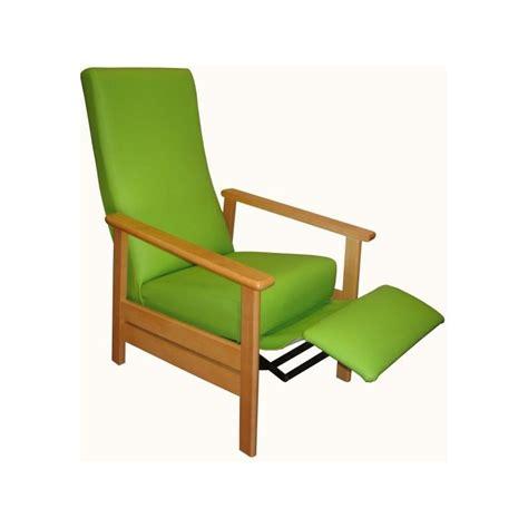 sillon reclinable hospitalario sillon relax geriatrico hospitalario reclinable con