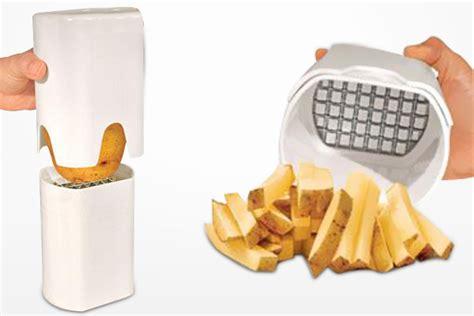 Kentang Fries Import jual fries alat potong kentang kotak potong kentang dadu aneka harga alat rumah
