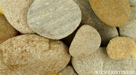 buy rocks  paint  affordable   stock