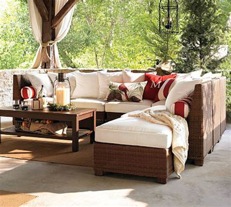 quality outdoor furniture quality outdoor furniture 28 images choosing quality outdoor furniture garden cedar in the