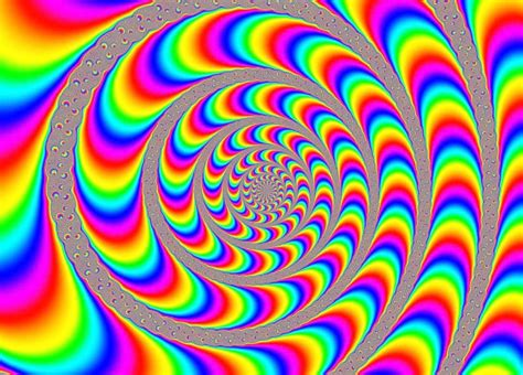 psychedelic pictures that move moving trippy wallpapers top 120 trippy backgrounds wallpapers hd psyschedelic