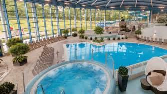 schwimmbad in oberhof hotel in oberhof schlossberghotel im th 252 ringer wald