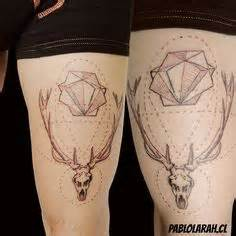 geometric tattoo oslo 1000 images about norway tattoos on pinterest norway
